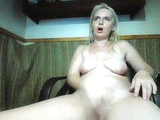 kateelove amateur video 07/18/2015 from cam4