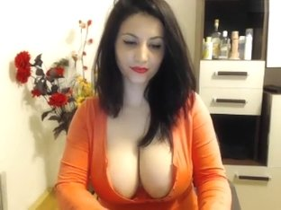sabrineboobs dilettante video on 01/31/15 01:26 from chaturbate