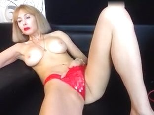 blondy_pussy secret episode 07/05/15 on 09:06 from MyFreecams