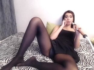 bobbyboobs non-professional clip on 1/29/15 15:43 from chaturbate