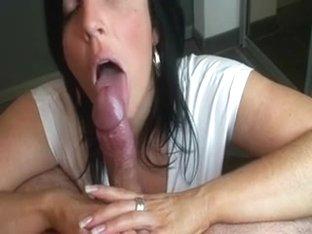 Tongue job5