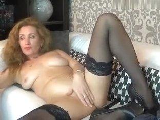 sex_squirter secret movie scene 07/11/15 on 14:05 from MyFreecams