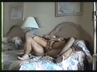 Amateurs play in bedroom