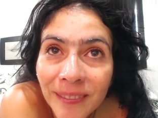 2bigsexylovers secret clip on 06/26/15 19:44 from Chaturbate