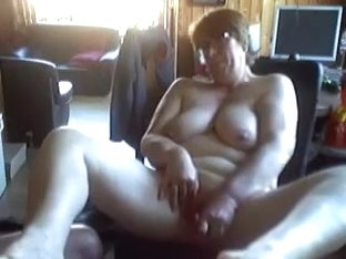 dorpje amateur video 06/28/2015 from chaturbate