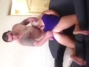 This homemade mother i'd like to fuck porn is a personal favourite of mine. It shows me getting my.