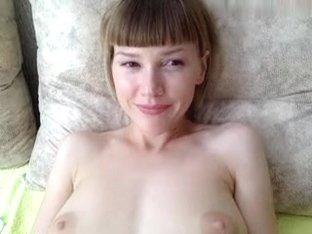 missiseva secret clip on 07/02/15 11:20 from MyFreecams