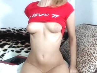 lovelyvictoria non-professional record on 02/02/15 23:18 from chaturbate