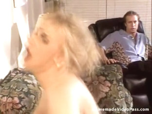 Screw my wife please 26