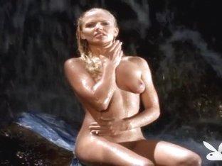 Exotic pornstar in Crazy Reality, Big Tits porn clip