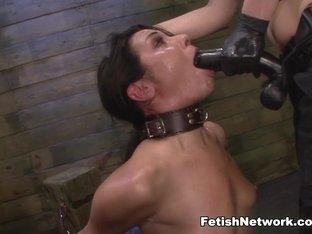 Amazing pornstars Lexy Villa, Abbi Roads, Brooklyn Daniels in Best Small Tits, Tattoos adult movie