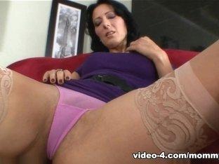 Amazing pornstars Zoey Holloway, Zoey Holiday, Johnny Fender in Hottest Big Tits, MILF adult scene