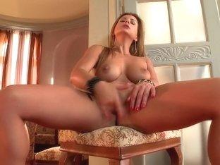 Incredible pornstar Dorothy Black in exotic big tits, mature adult clip