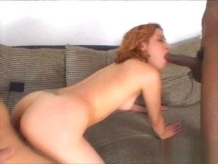 seksowna staruszka porno