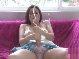 are best dildo riding ever think, that you commit