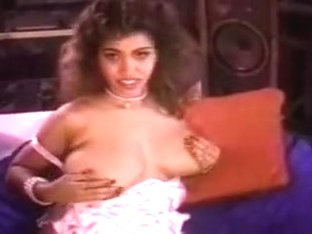 Horny vintage adult clip from the Golden Epoch