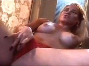 JOI #5 - LC (Late 80's-90's)