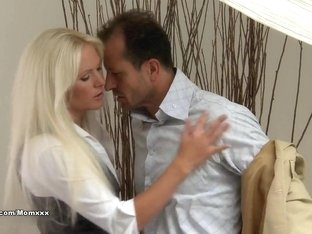 Exotic pornstar in Amazing HD, Blowjob sex scene