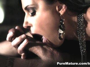 Crazy pornstar India Summer in Horny Big Ass, Medium Tits porn clip