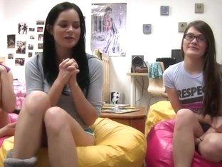Slut Contest