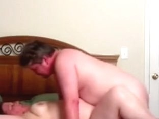 Lol !!! her reaction to finding her husband naked with the dog is priceless !!!