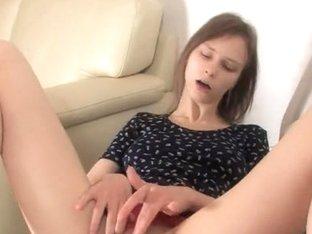 Hardcore sex with my blackhair gal