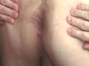 french aged bi pair drilled hard by a porn actor