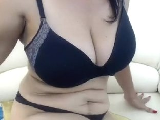 jennihot secret movie on 1/26/15 21:14 from chaturbate