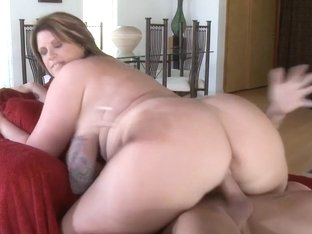 Recollect more lisa sparxxx free porn not absolutely