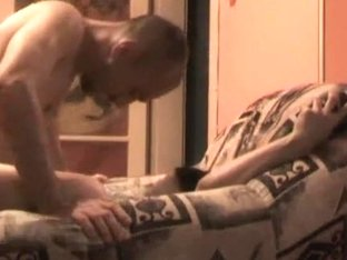 Shared Sex Movie Scene of Older Wife Banging with Neighbour