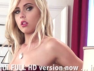 CHLOE TOY IN PLAY WITH ME BY APDNUDES.COM (preview)