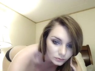 doveybeau secret movie scene on 01/21/15 22:12 from chaturbate