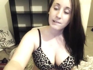 stacie_sweet secret video on 07/12/15 04:15 from chaturbate