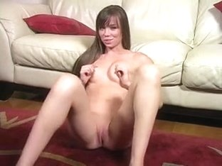 your room boyfrend is a hawt nudist-masturbation instruction