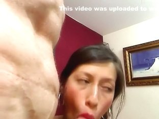 bimbobabes intimate movie on 01/21/15 20:17 from chaturbate