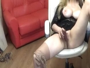 starhottits non-professional record 07/05/15 on twenty:45 from MyFreecams