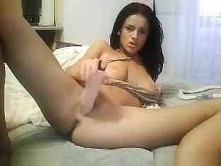 Fabulous Webcam video with Lesbian, Public scenes