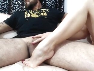 gladiator36 private video on 06/06/15 22:28 from Chaturbate