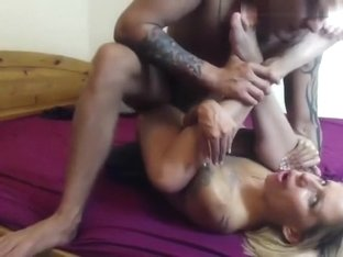 hedonistcouple secret clip on 05/31/15 01:30 from Chaturbate