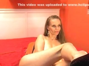fiery_blonde secret video 07/11/15 on 16:14 from MyFreecams