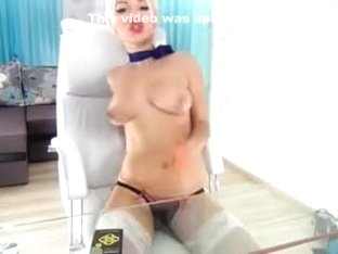 monaclitty private video on 07/14/15 19:38 from MyFreecams