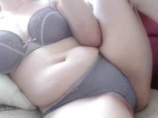 sexylady68 intimate episode on 07/10/15 07:16 from chaturbate