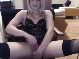 sexyddxxx non-professional clip on 06/13/15 from chaturbate