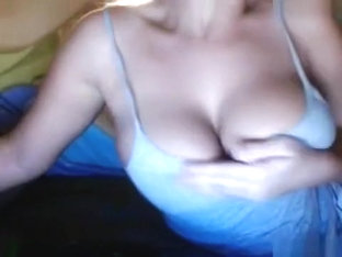Fabulous Webcam record with Ass, Big Tits scenes