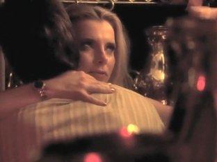 Nurse Jackie S07E05 (2015) Betty Gilpin