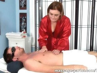 Amazing pornstar Dane Cross in Best HD, Massage xxx clip