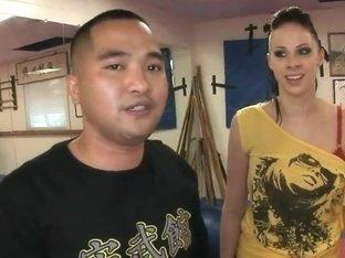 gianna michael wielki kutas czarny kaptur armatura porno
