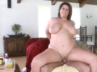 Lisa sparxxx femdom