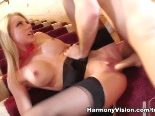 Fabulous pornstar Shawna Lenee in Amazing Big Ass, Facial porn scene