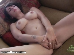Best pornstar in Exotic Big Tits, Masturbation sex video
